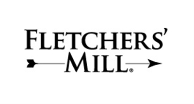 FLETCHERS MILL