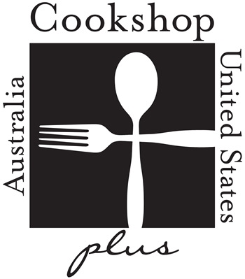 COOKSHOP PLUS