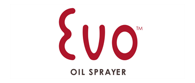 EVO OIL SPRAYERS