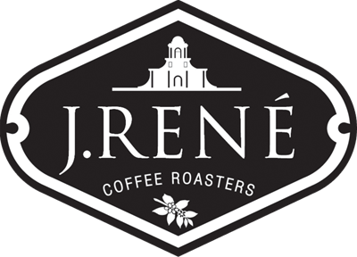 J.RENE COFFEE ROASTERS