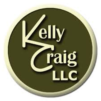 KELLY CRAIG