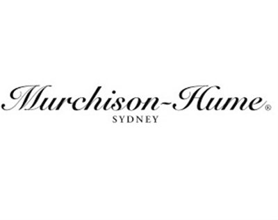 MURCHISON HUME