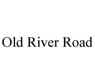 Old River Road