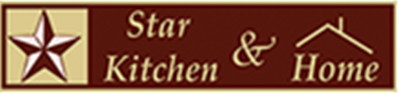 STAR KITCHEN