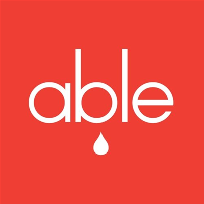 ABLE BREWING