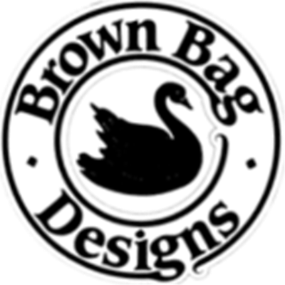 BROWN BAG DESIGNS