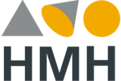 HOUGH MIFFLIN HARCOURT