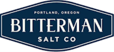 BITTERMAN SALT CO