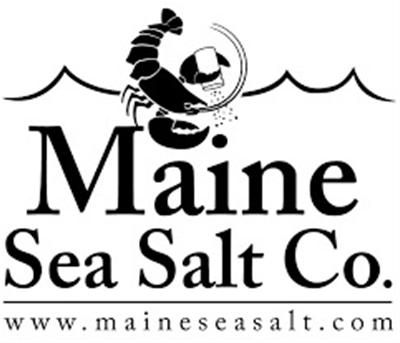 MAINE SEA SALT CO.