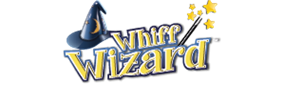 WHIFF WIZARD