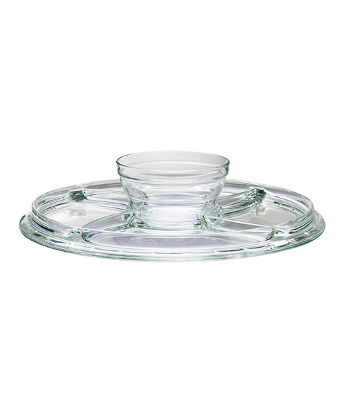 Palladio 6-in-1 Combo Cake Plate / Stand Click to Change Image  sc 1 st  Cookshop Plus & Palladio 6-in-1 Combo Cake Plate / Stand