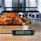 Oxo Good Grips Precision Digital Leave-in ThermometerClick to Change Image