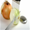 Norpro Onion Holder / Odor RemoverClick to Change Image