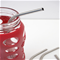 RSVP Endurance Stainless Steel 10-1/2? Drink Straws – Set of 4Click to Change Image