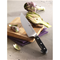 "Zwilling Pro 8"" Chef's KnifeClick to Change Image"