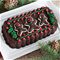 Nordic Ware Gingerbread Family Loaf Pan Click to Change Image