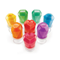 Zoku Ring Pop Ice MoldClick to Change Image