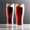 Zwilling Sorrento Plus Double Wall Beer Glass Set (Limited Edition)Click to Change Image
