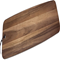 Lipper Acacia Long Serving Board Click to Change Image