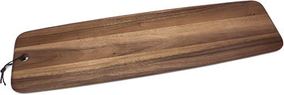 Lipper Acacia Long Serving Board
