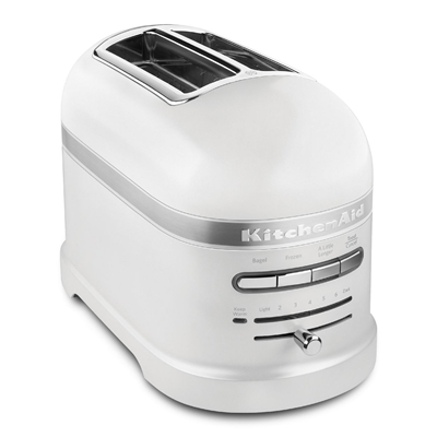 Small Appliances Toasters And Ovens Breville Smart Oven