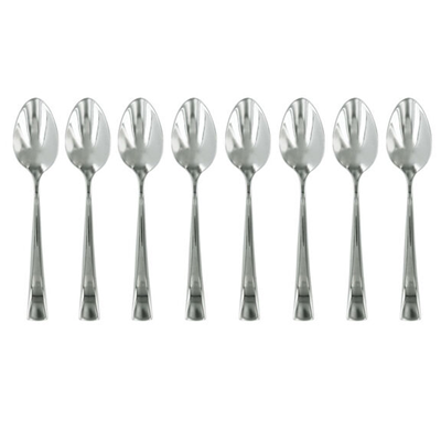 Zwilling Bellasera Espresso Spoons - Set of 8