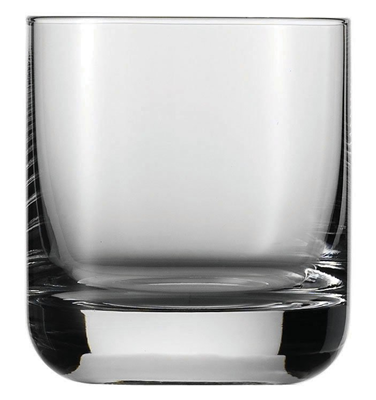 Schott Zwiesel Convention Juice / Whiskey Glass - 9.6oz