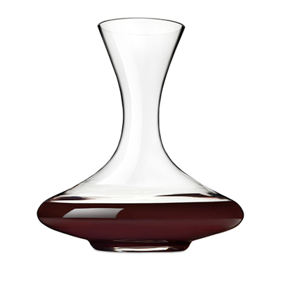 Ellipse Traditional Decanter - 67oz