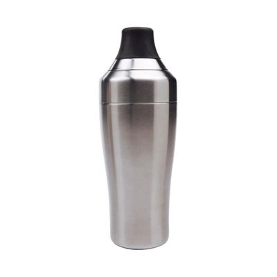 OXO SteeL Single Wall Cocktail Shaker