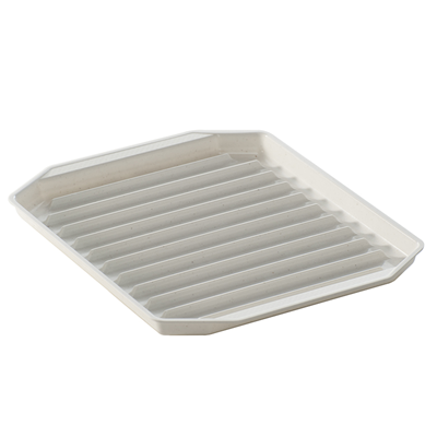 Nordicware Microwave Compact Bacon Rack