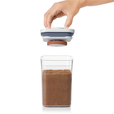 OXO POP Brown Sugar Keeper