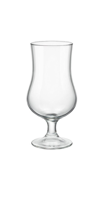 Bormioli Rocco Ale Glass - 14.25oz
