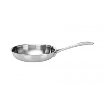 "Zwilling Spirit 3-ply 8"" Stainless Steel Fry Pan"