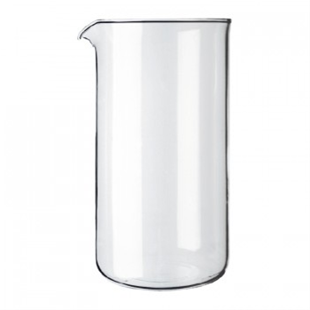 Bodum French Press Replacement Beaker 3cup / 0.35oz