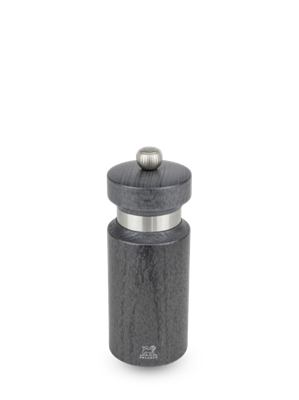 "peugeot Classic Royan 5.5"" Salt Mill - Gray"