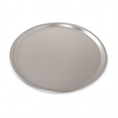 "Nordic Ware Naturals 14"" Traditional Pizza Pan"