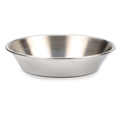 "Endurance Mini 6"" Pie Pan"