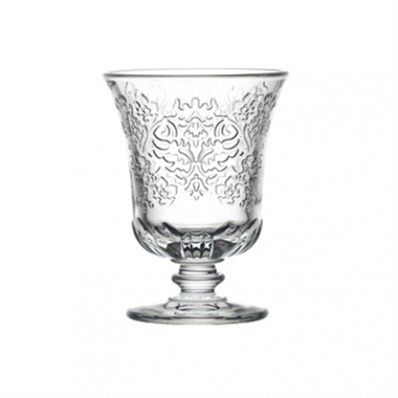 Amboise Wine / Water Glass