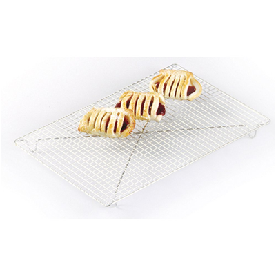 "Norpro Cooling Rack 12"" x 17.5"""