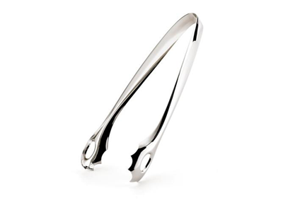Cuisipro Temp Ice Tongs