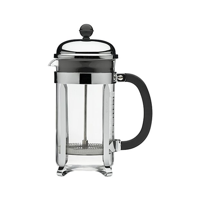 Chambord 8 Cup / 34oz French Press