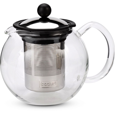 Brand Bodum Chambord 3 Cup 12oz French Press Chambord 4 C