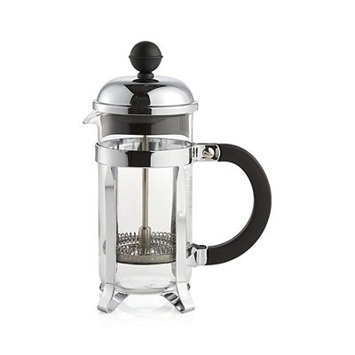 Chambord 3 Cup / 12oz French Press