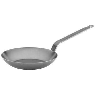 Ballarini Professionale Carbon Steel 3000 11-inch Frying pan
