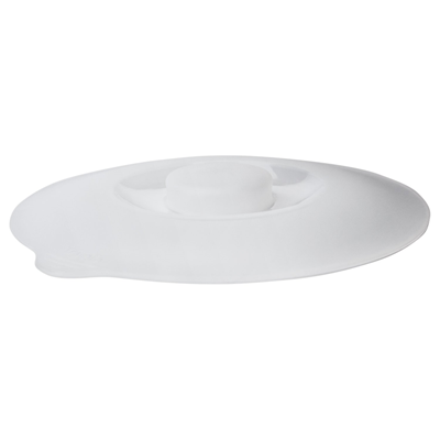 "Tovolo Quick Seal 6"" Silicone Lid"