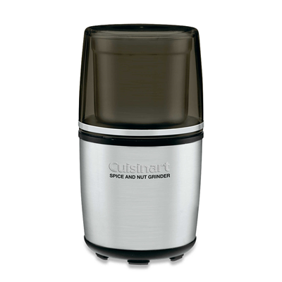 Cuisinart Electric Spice & Nut Grinder