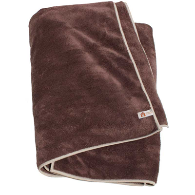 e-Cloth Pets Large Cleaning & Drying Towel