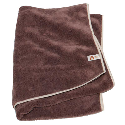e-Cloth Pets Cleaning & Drying Towel