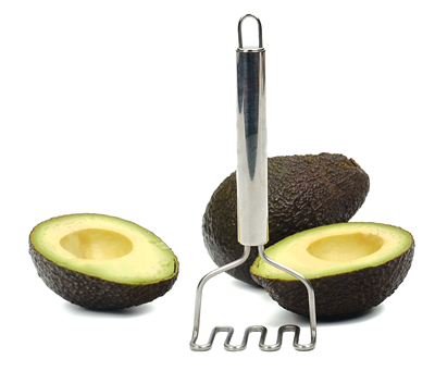 Endurance® Avocado Masher