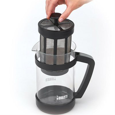 Bialetti Cold Brew Maker